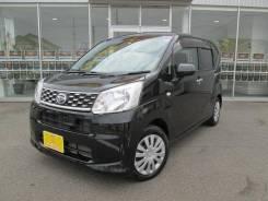 Daihatsu Move. автомат, передний, 0.7, бензин, 19 771 тыс. км, б/п. Под заказ
