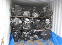 Двигатель в сборе. Audi: A6, A5, S7, A4, A3, A7, A8, Q3, Q5, Q7 Volkswagen Caddy, 2K, 2KB, 2KB,, 2KJ, 9K9A Volkswagen Crafter Volkswagen Scirocco, 137...