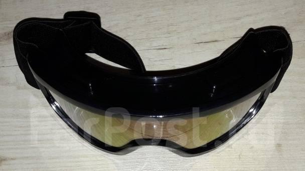 Купить glasses в наличии в находка купить очки dji по дешевке в самара