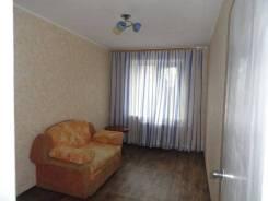 2-комнатная, проспект Победы 12. Ленинский, частное лицо, 44 кв.м.