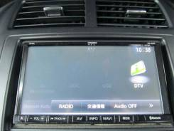 Mitsubishi RVR. автомат, передний, 1.8, бензин, 54 000 тыс. км, б/п. Под заказ