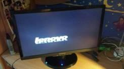 Lenovo. 23дюйма (58см)