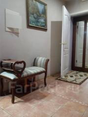 5-комнатная, г.Хабаровск Комсомольская 104. Центральный, частное лицо, 188 кв.м.
