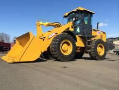 Xcmg LW300FN. XCMG LW300FN, 3 000 кг.