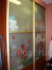 1-комнатная, улица Ватутина 14. 64, 71 микрорайоны, частное лицо, 35 кв.м.