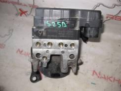 Блок abs. Lexus IS350, GSE25 Lexus IS250, GSE25