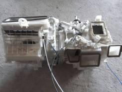 Печка. Toyota Probox, NCP58, NCP58G