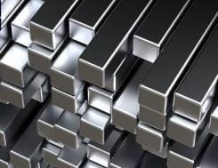 Прием металла (не магнитной стали) по цене 15 рублей за 1 кг