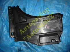 Ящик багажника пластиковый MAZDA FAMILIA WAGON