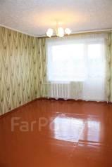 3-комнатная, улица Калинина 37. Ленинский, агентство, 58 кв.м.