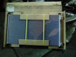 Радиатор кондиционера Honda Accord/Torneo СF, 97-02