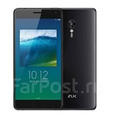 ZUK Z2 Pro. Новый