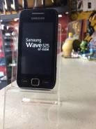 Samsung Wave 525 GT-S5250. Б/у