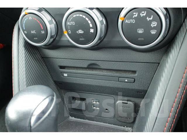 Mazda Demio. автомат, передний, 1.5, дизель, 88тыс. км, б/п. Под заказ