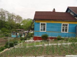 Продается дом на Садгороде. Проспект Восточный 45/3, р-н Весенняя, площадь дома 40 кв.м., скважина, электричество 15 кВт, отопление твердотопливное...