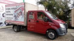 ГАЗ Газель Next. Продам грузовик Газель NEXT, 2 500 куб. см., 1 500 кг.