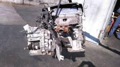 Двигатель TOYOTA PORTE, NCP141, 1NZFE, CB0854, 0740036573