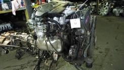 Двигатель MITSUBISHI PAJERO PININ, H67W, 4G94, CB0871, 0740036578