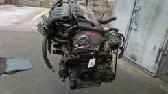 Двигатель NISSAN MURANO, Z50, QR25DE, CB0897, 0740036597