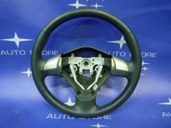 Руль. Subaru Impreza, GH7, GH3, GH6, GH2, GH8, GH Двигатели: EJ20, EJ203, EJ20X, EJ154, EL15