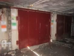 Гаражи капитальные. проспект Красного Знамени 156, р-н Третья рабочая, 21 кв.м., электричество, подвал.