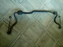 Стабилизатор передний, BMW 5-Series,E39,95-03г.