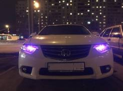Лампа светодиодная. Honda: CR-V, Civic, City, Accord, Inspire, Odyssey, CR-X, Insight, Integra, Fit, Stream, Accord Aerodeck, Capa, Vezel, Stepwgn, Cr...