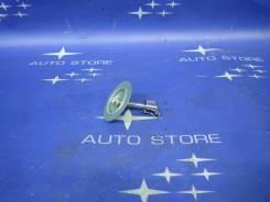 Крепление запасного колеса. Subaru Impreza, GH3, GH7, GH8, GH, GH6, GH2 Двигатели: EJ20, EJ203, EJ154, EJ20X, EL15