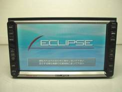 Eclipse AVN4404D