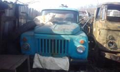 ГАЗ 53. Продам газ53 асонизатор, 425 куб. см., 3,00куб. м.