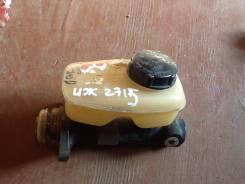Цилиндр главный тормозной. ИЖ 2715