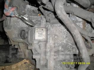 Коробка переключения передач. Chevrolet Lacetti Chevrolet Aveo Двигатели: F14D3, F16D3