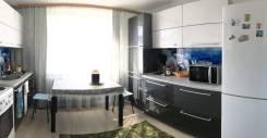 3х комнатная квартира в доме на 2 хозяина с участком 15 соток. Улица Первомайская 55, р-н с. Раковка, площадь дома 70 кв.м., централизованный водопро...