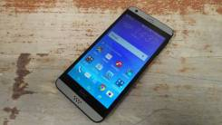 HTC Desire 530. Б/у