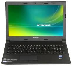 "Lenovo B5030. 15.6"", ОЗУ 2048 Мб, диск 250 Гб, WiFi, Bluetooth, аккумулятор на 4 ч."