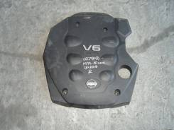 Крышка. Nissan Cedric, HY34, VQ25DD Двигатель VQ25DD