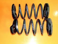 Пружина подвески. Mazda MPV, LWEW Двигатели: FS, FSDE