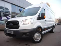 Ford Transit Van. 310L BAS 2.2TD125 T4 M6 FWD, 2 200 куб. см., 908 кг.