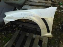 Крыло перед. L Mazda RX-8 SE3P(дефект)