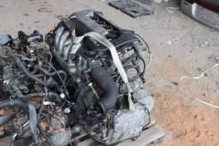 АКПП. Toyota: Corolla Runx, Corolla, Matrix, WiLL VS, Allex, Voltz, Celica, Corolla Fielder Pontiac Vibe Двигатель 2ZZGE
