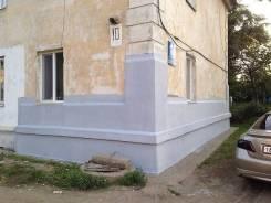 Утепление стен ремонт фасадов