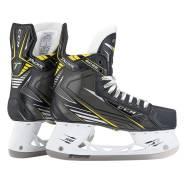 Коньки хоккейные. размер: 40, хоккейные коньки. Под заказ