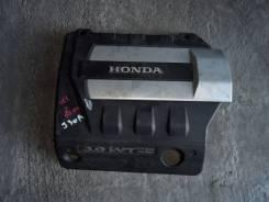 Крышка. Honda Inspire, UC1