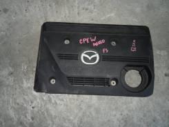 Крышка. Mazda Premacy, CPEW