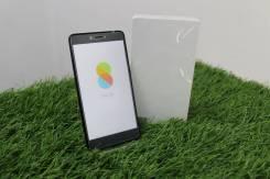 Xiaomi Redmi Note 4X. Новый, 16 Гб, 4G LTE