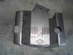 Крышка. Nissan Gloria, HY34
