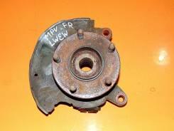 Ступица. Mazda MPV, LWEW Двигатели: FS, FSDE