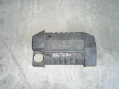 Крышка. Mitsubishi Dingo, CQ1A
