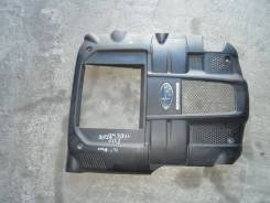 Крышка двигателя. Subaru Legacy, BL5, BL9, BP5, BP9