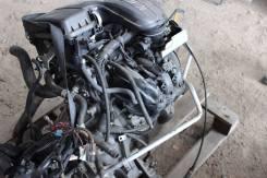 АКПП. Toyota: Yaris, Belta, Vitz, Passo, iQ, Duet Daihatsu Boon, M710S, M700S, M300S, M301S, M310S, M600S, M312S, M610S, M601S Двигатель 1KRFE